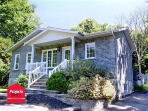 22322872 - Bungalow for sale