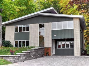 13579135 - Bungalow for sale