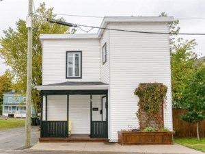 18622261 - Two or more storey for sale