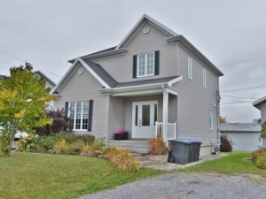 24333586 - Two or more storey for sale
