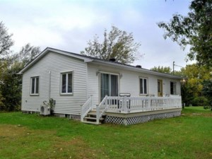 24344692 - Bungalow for sale