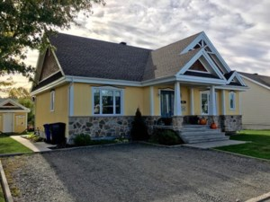 25050431 - Bungalow for sale