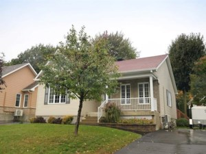 26602800 - Bungalow for sale