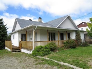 27963247 - Bungalow for sale