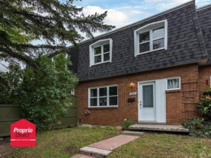10481159 - Two or more storey for sale