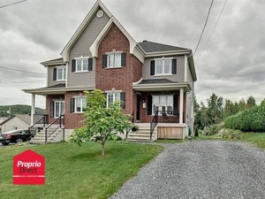 21553308 - Two-storey, semi-detached for sale