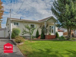 23116892 - Bungalow for sale