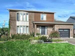 27549936 - Two or more storey for sale