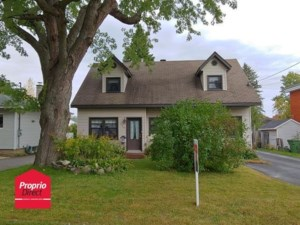 10290699 - Two or more storey for sale