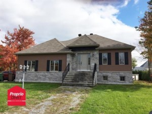 10666020 - Bungalow for sale