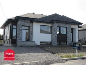 11141096 - Bungalow-Semi-detached for sale