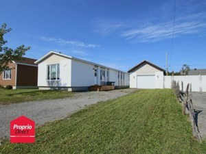 17754011 - Mobile home for sale