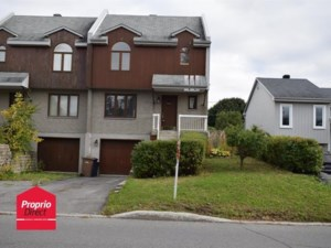 9154712 - Two-storey, semi-detached for sale