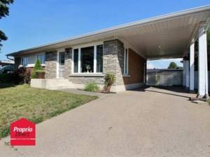 14061062 - Bungalow for sale