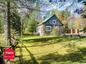 17235376 - Two or more storey for sale
