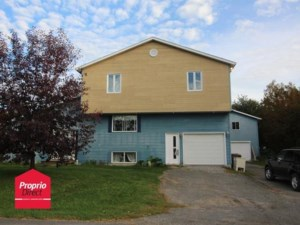 18943556 - Two or more storey for sale