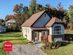 20943439 - Bungalow for sale