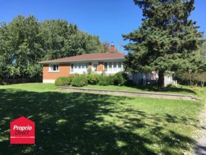 26790353 - Bungalow for sale
