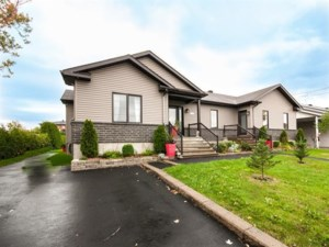 14788636 - Bungalow for sale
