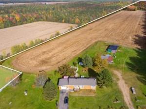 22439825 - Hobby Farm for sale
