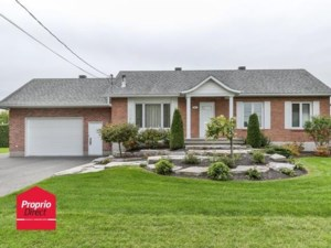 9024679 - Bungalow for sale
