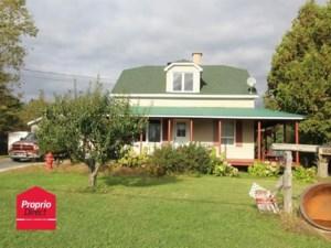 16004936 - Hobby Farm for sale