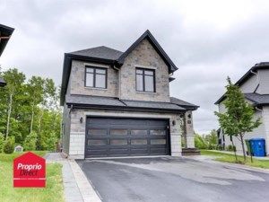 16140752 - Two or more storey for sale