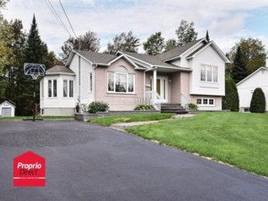16515464 - Bungalow for sale