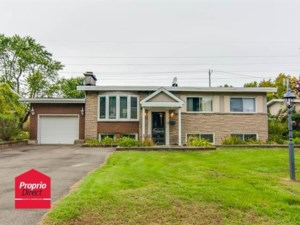 17530639 - Bungalow for sale