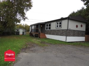 17999752 - Mobile home for sale