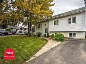 20882390 - Bungalow for sale