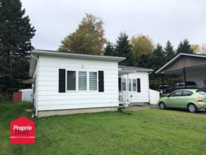 22864971 - Bungalow for sale