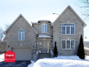 28384298 - Two or more storey for sale