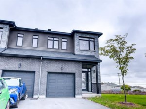 9253060 - Two or more storey for sale