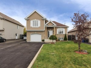 9832347 - Bungalow for sale