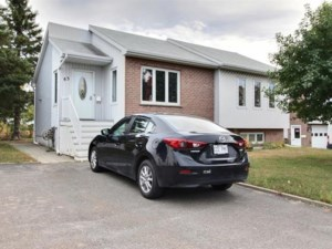 20695332 - Bungalow for sale