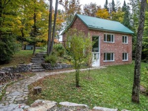 25169817 - Bungalow for sale