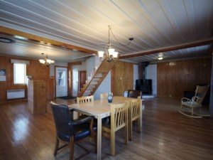 26583445 - Bungalow for sale