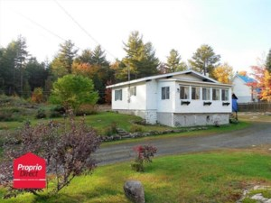 12578758 - Bungalow for sale