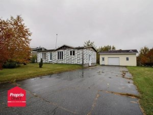 14358602 - Bungalow for sale