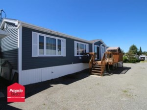 17251991 - Mobile home for sale