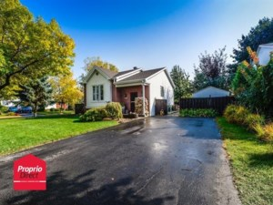 21557515 - Bungalow for sale