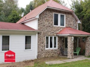 24015679 - Two or more storey for sale