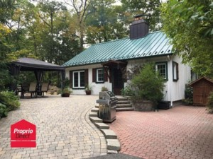 24250783 - Hobby Farm for sale