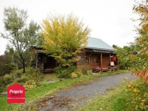 25682467 - Hobby Farm for sale