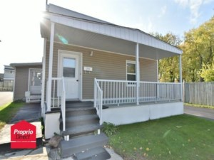 26865146 - Bungalow for sale