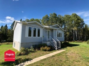 26865503 - Bungalow for sale