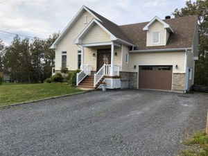 11624322 - Bungalow for sale