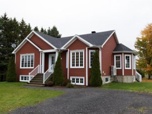 19412267 - Bungalow for sale