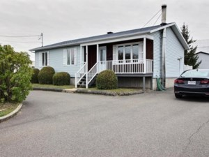 22871164 - Bungalow for sale